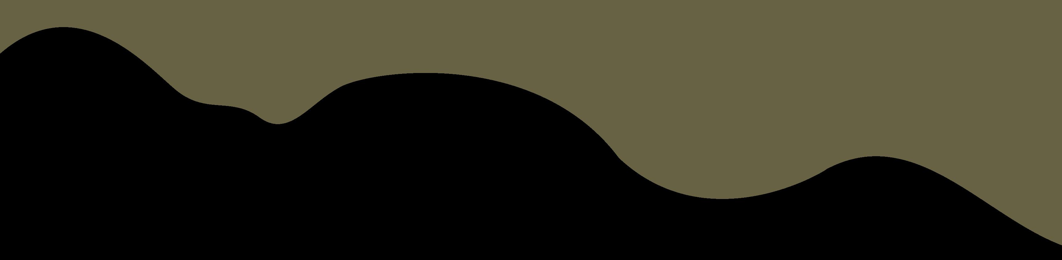 Vissers Fritze – Erdhuegel