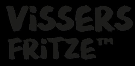 Vissers Fritze