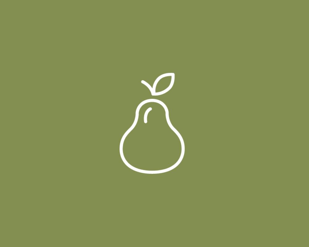 Obst und Gemüse – Vissers Fritze