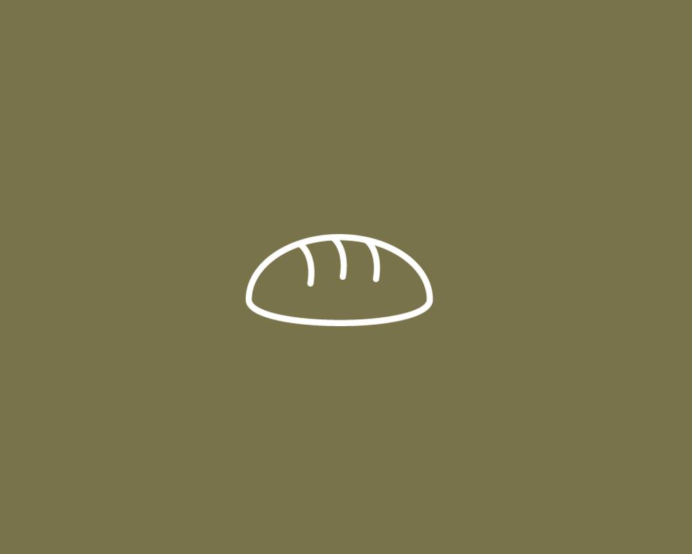 Brot – Vissers Fritze