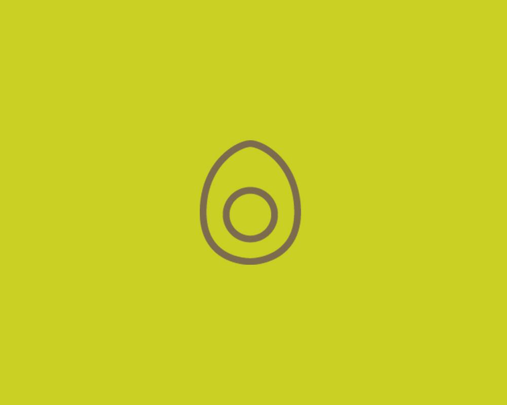 Eier – Vissers Fritze
