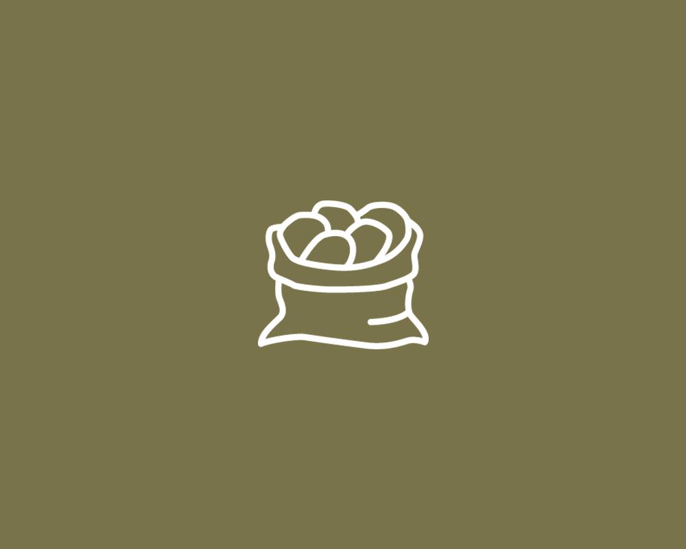 Kartoffeln – Vissers Fritze
