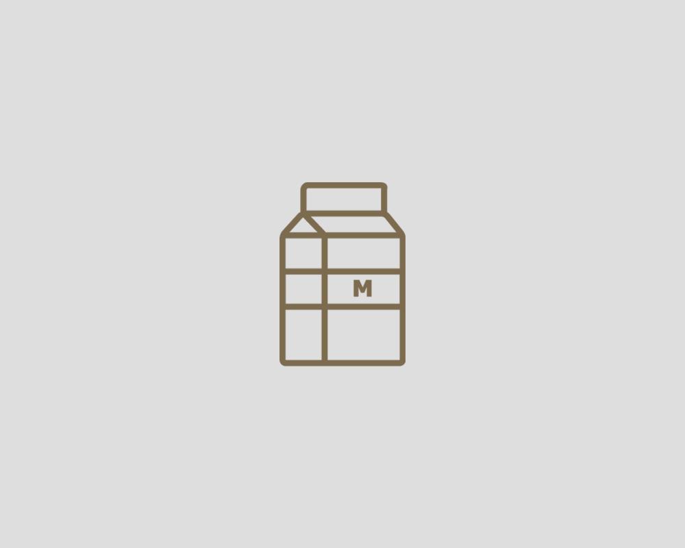 Milch – Vissers Fritze