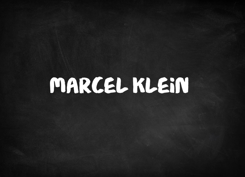 Marcel Muster – Vissers Fritze